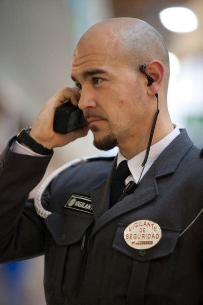 imagenes seguridad vip empresa de seguridad y vigilancia sabico