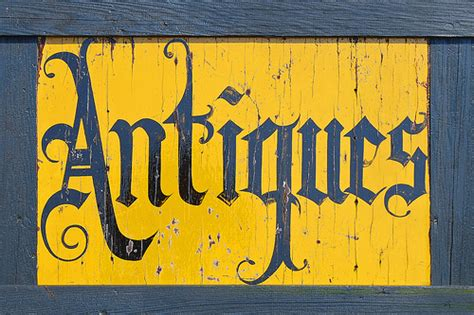 antique signs 301 moved permanently