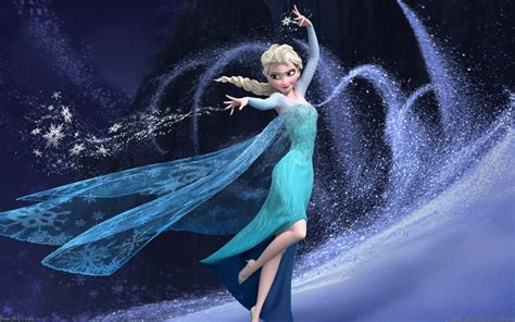 film frozen let it go full movie let it go inspiring videos of the hit song from the