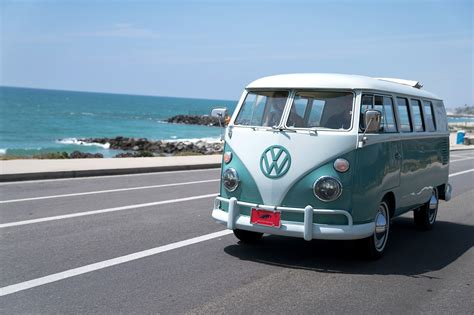 volkswagen microbus vw microbus 1964 pixshark com images galleries