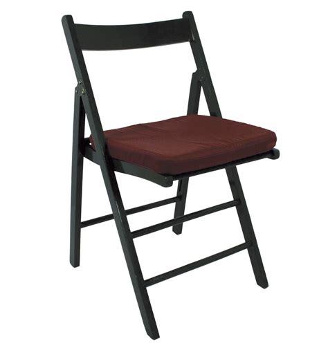 sedie verdi sedie in legno pieghevoli verdi with sedie verdi
