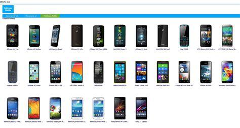 magazin telefoane mobile rcs rds a lansat un magazin de telefoane și