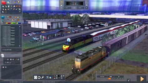 best railroad simulator simulator 2018 wingamestore