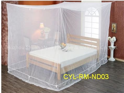 bed mosquito net mosquito hammock www mosquitohammock com jungle hammock expedition hammock