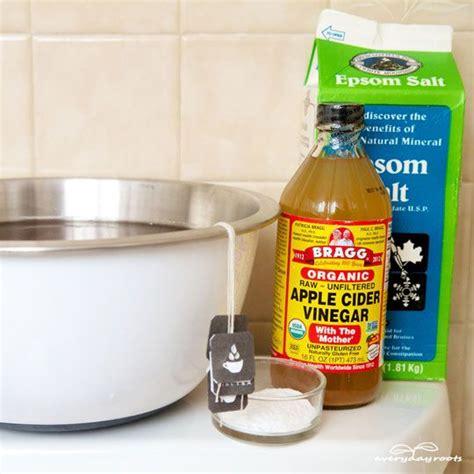 Quit Detox Odor by 17 Best Images About Soap Bath Bombs Bath Salts Diy On