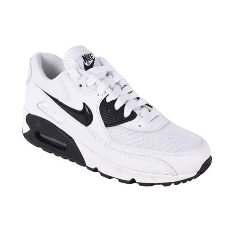 Gratiss Sepatu Nike Airmax 90 Terkeren Jual Nike Wmns Air Max 90 Essential 616730 110 Sepatu