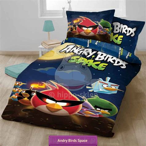 Bed Comforta Angry Bird 17 best images about angry birds bedding and home