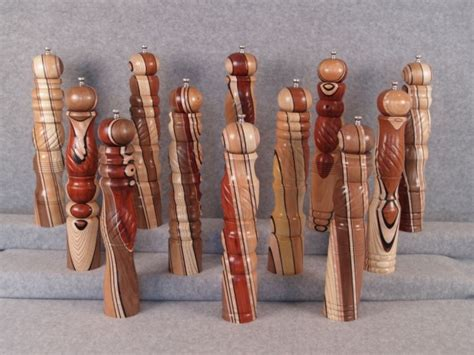 woodworking turning wood turning projects tools in the modern