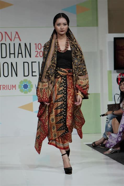 Ghea Dress 20 best from indonesia with images on