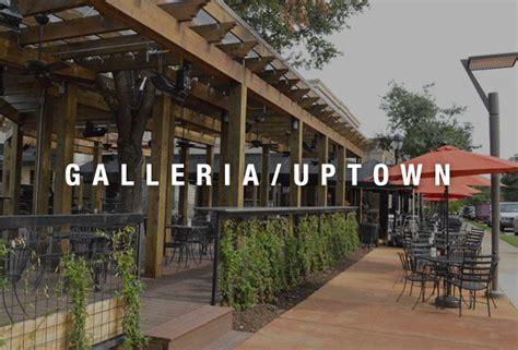 backyard cafe and grill backyard cafe and grill houston 2017 2018 best cars