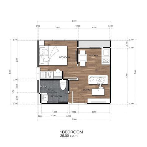 grandeur 8 floor plan 100 grandeur 8 floor plan find wedding u0026 meeting venue floor plans new world makati