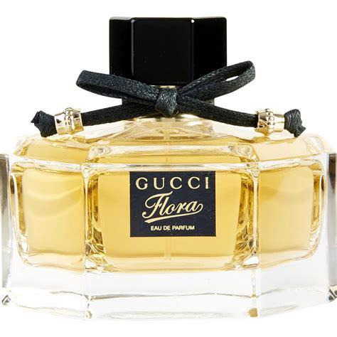Parfum Gucci Flora Original Parfum Wanita gucci flora eau de parfum fragrancenet 174