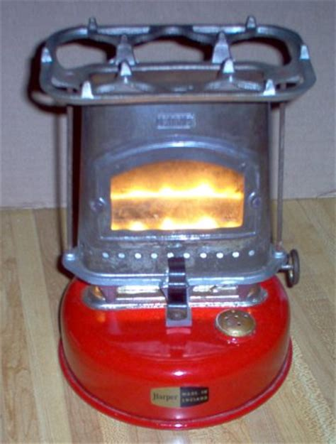 Small Diesel Heater Mini Kerosene Heaters From Around The World