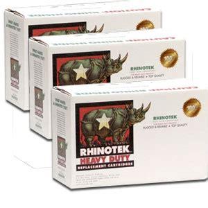 Toner Rd inginn cer rhinotek tn350 rd black toner cartridge 3 pack