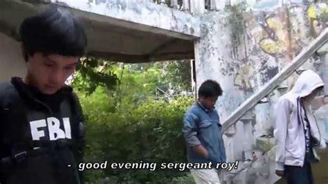 Film Pendek Action | film pendek action quot revenge quot by syafiq youtube