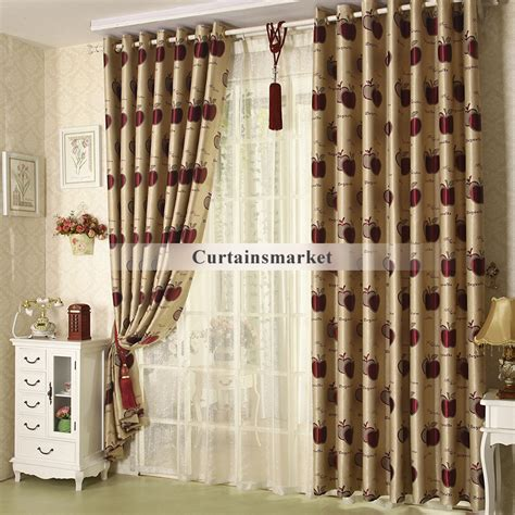 large pattern curtains pattern curtains uk images