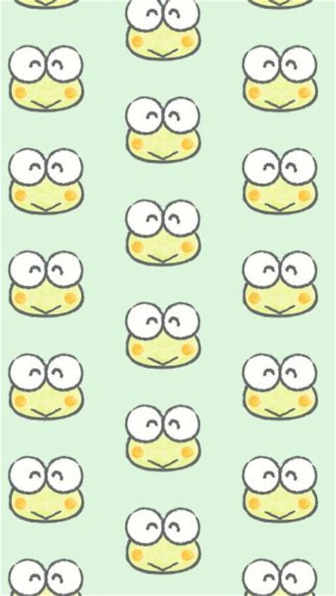 Wallpaper Keroppi Pink | best 25 keroppi wallpaper ideas on pinterest kitty