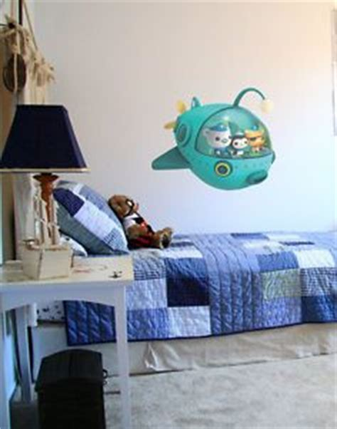 octonauts wall mural midnight zone octonauts bedroom wall mural ideas