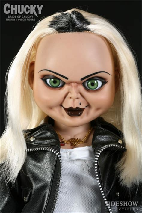 film chucky kaskus dk toys now open collectible toys sideshow statues