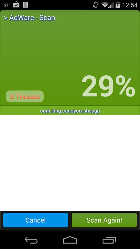 adware android adware android apps on play