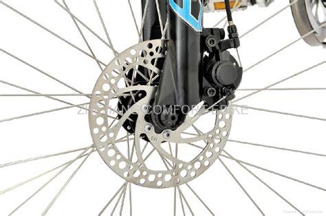 Stem 25 4 Standar Alloy Limited 26 quot electric mountain bike cf tde03z comfort china