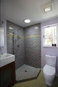 Sle Bathroom Designs Small House For Sale In Palo Alto California