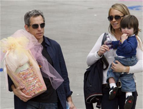 Drive By Monday At Letterman Halle Berry Barack Obama Zach Johnson by Ben And Family Enjoy Easter News