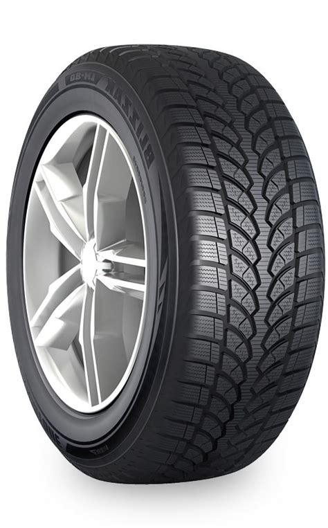 Flat Tire Light by Bridgestone Blizzak Lm 80 Run Flat Tire Reviews 0 Reviews