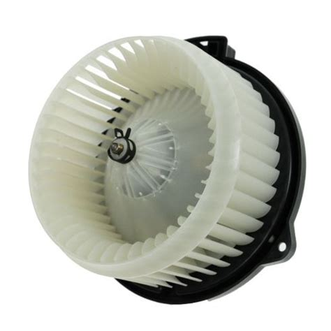 Motor Fan Ac Toyota Alphard Camry Dens how to install replace heater ac blower fan motor toyota camry avalon lexus es300 92 99 1aauto