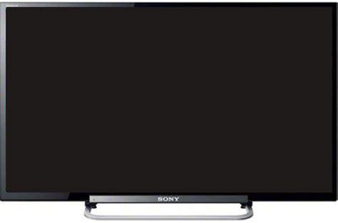 Tv Sony 40 Inch sony 40 inch kdl 40w600b bravia led backlight tv
