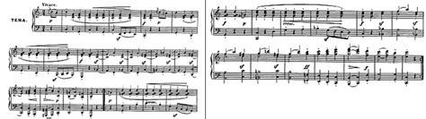 definition theme and variations in music diabelli variations wikipedia