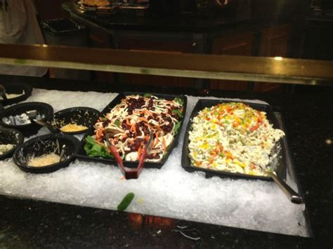 snoqualmie casino buffet 301 moved permanently