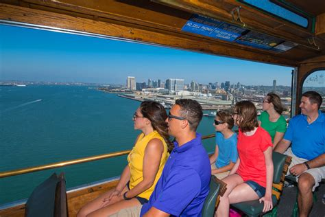 san diego duck boat tours buy discount tickets online for san diego tours and
