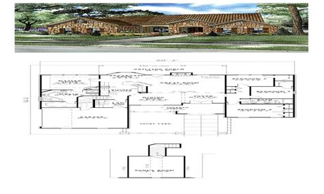 world tuscan home plans tuscan house plan 82114 total
