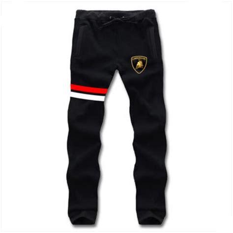 Kaos Reebok Trendy celana olahraga murah kata kata sms