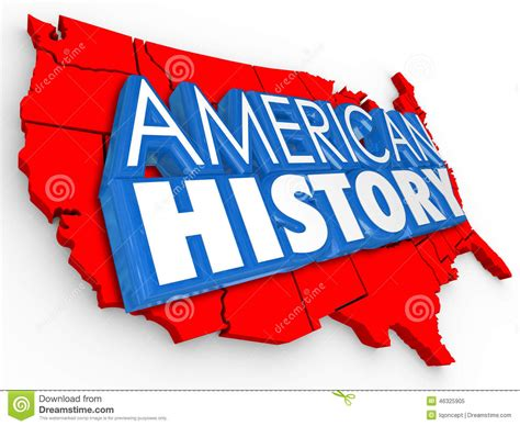 number of states in usa history american history 3d words usa map learning united states