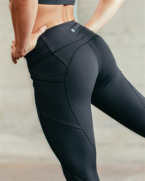 Home Design Magazines Australia by Are Your Yoga Pants Totally See Through Fashion Quarterly