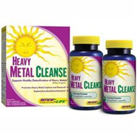 Homeopathic Heavy Metal Detox by 1000 Images About Cleanses And Detoxes On