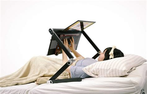 working in bed funny photo of the day for friday 16 january 2015 from