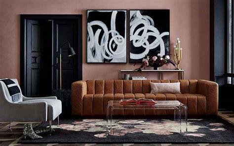 modern living room ideas cb