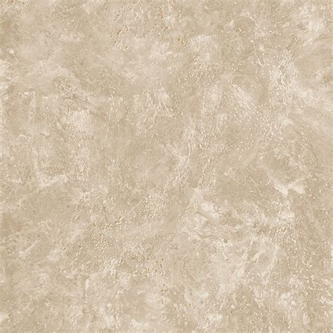 Large Rustic Chandeliers Norwall Marble Stucco Texture Beige And Tan Tx13223