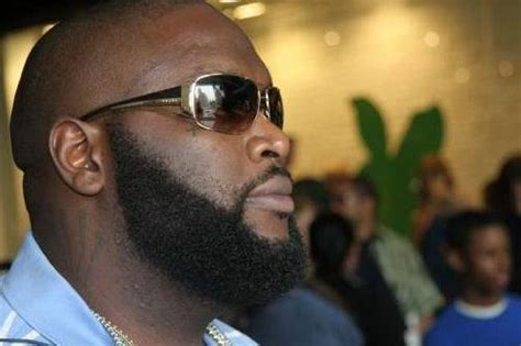 MUSIC: Rick Ross ? Sanctified feat. Big Sean and Kanye
