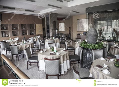 Candice Olson Dining Room by Dining Room With Elegant Table Settings Stock Image