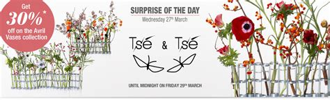 Tse Tse Teapot Now At Clio Home by Get 30 On April Vase Collection Of Ts 233 Ts 233
