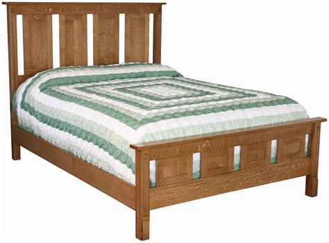 tall bed amish remington bed with tall headboard brandenberry