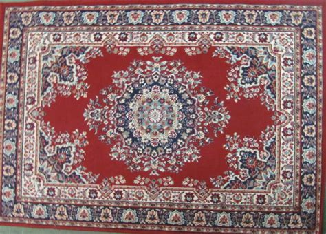 rugs soundcloud rugs best rug 2018