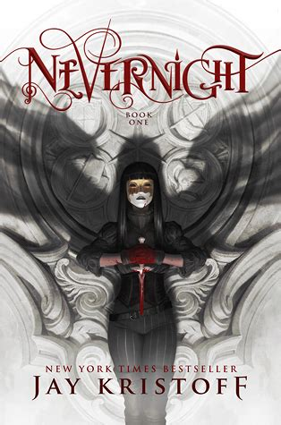 nevernight the nevernight chronicle nevernight the nevernight chronicle 1 by jay kristoff reviews discussion bookclubs lists