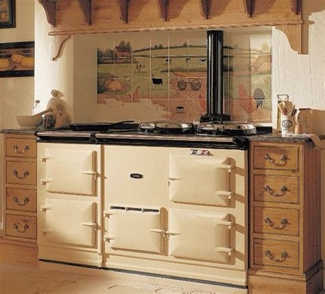 cucine aga 1000 images about aga cookers and stoves on