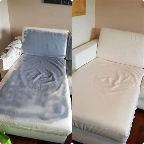 restauro divani in pelle restauro pelle galleria rigenerazione plastica tessuto
