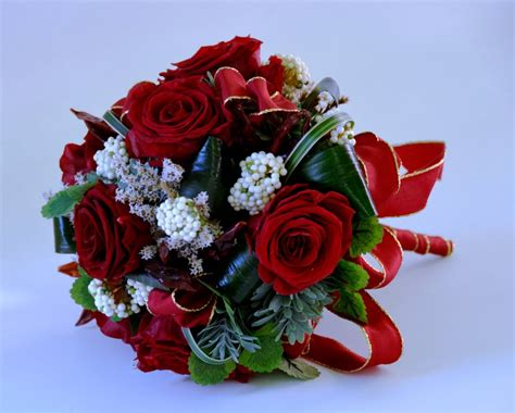 biedermeier fiori bouquet da sposa invernali i 10 fiori d inverno pi 249 belli
